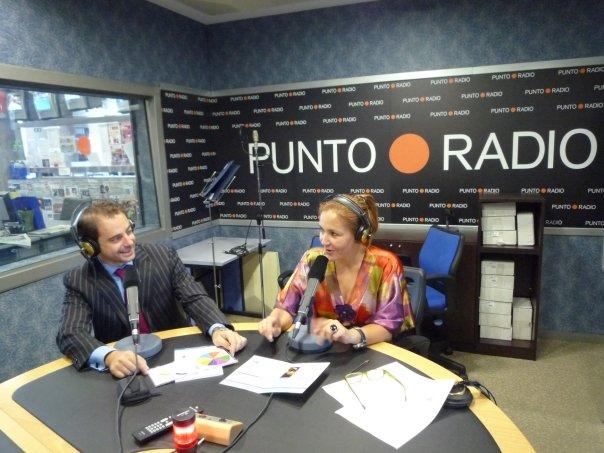 2009 Punto Radio Madrid - Las mejores apariciones