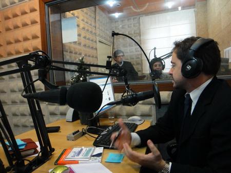 2011 Radio Latina Barcelona - Las mejores apariciones