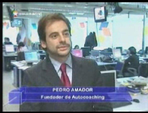 2009 Telemadrid - Las mejores apariciones