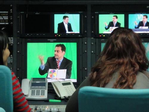 2010 PopularTV - Las mejores apariciones