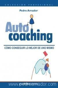 comunicación, motivación, felicidad y coaching