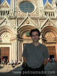italy siena 2002