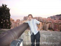 monaco montecarlo 2008
