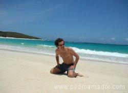 Cuál es la mejor playa de Puerto Rico