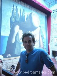 spain figueras 2008