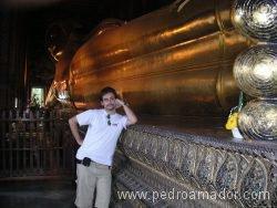 tailandia bangkok 2005