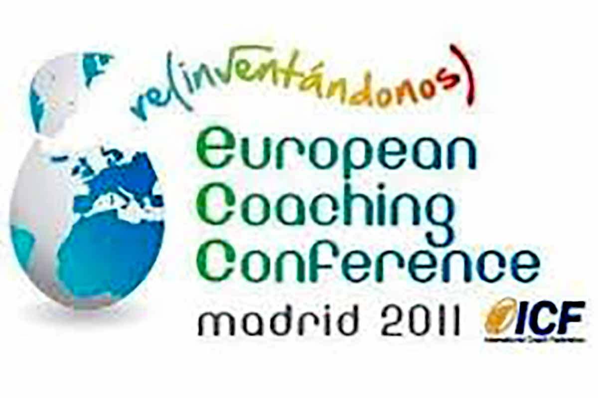 ecc madrid - Coaching en Madrid