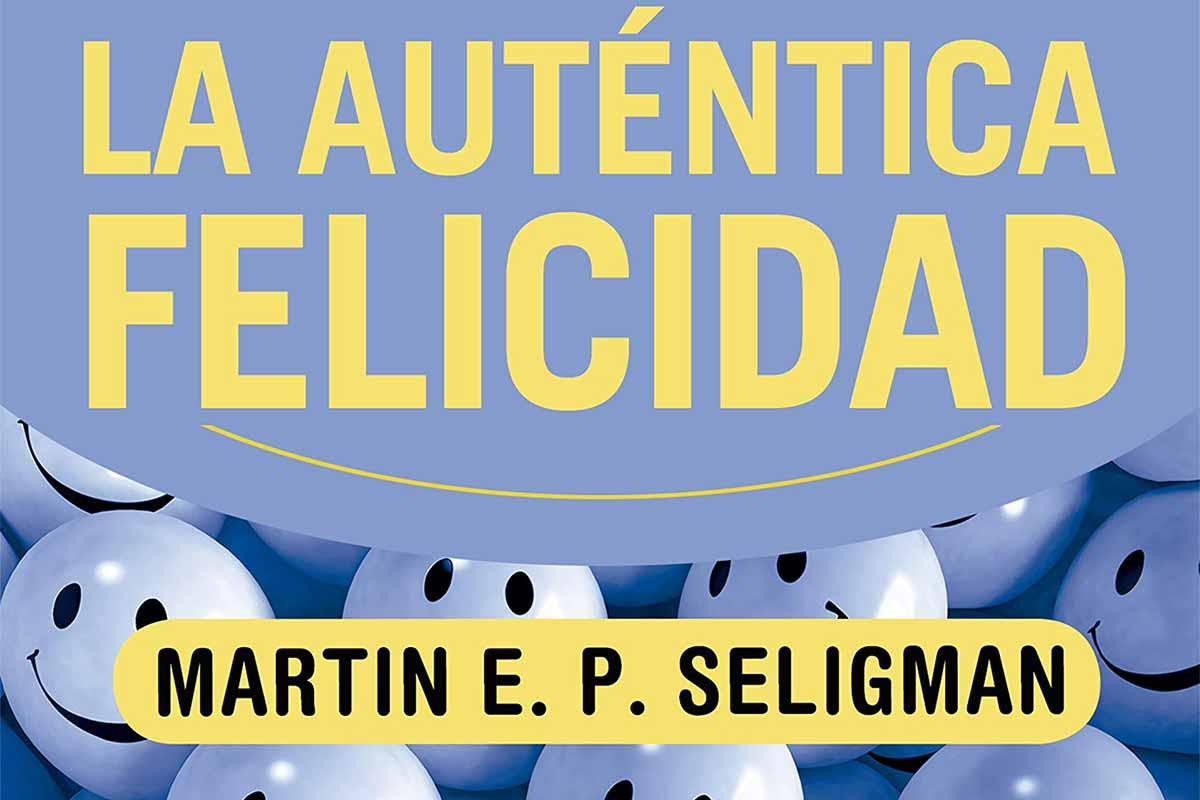 Felicidad Seligman