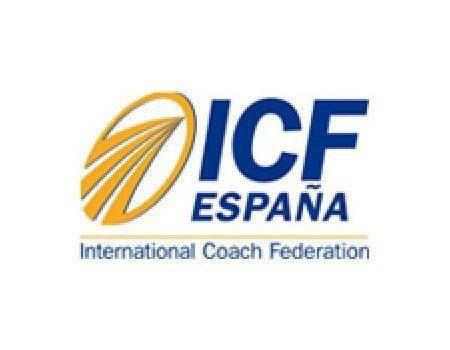 Algo huele a quemado en Icf España