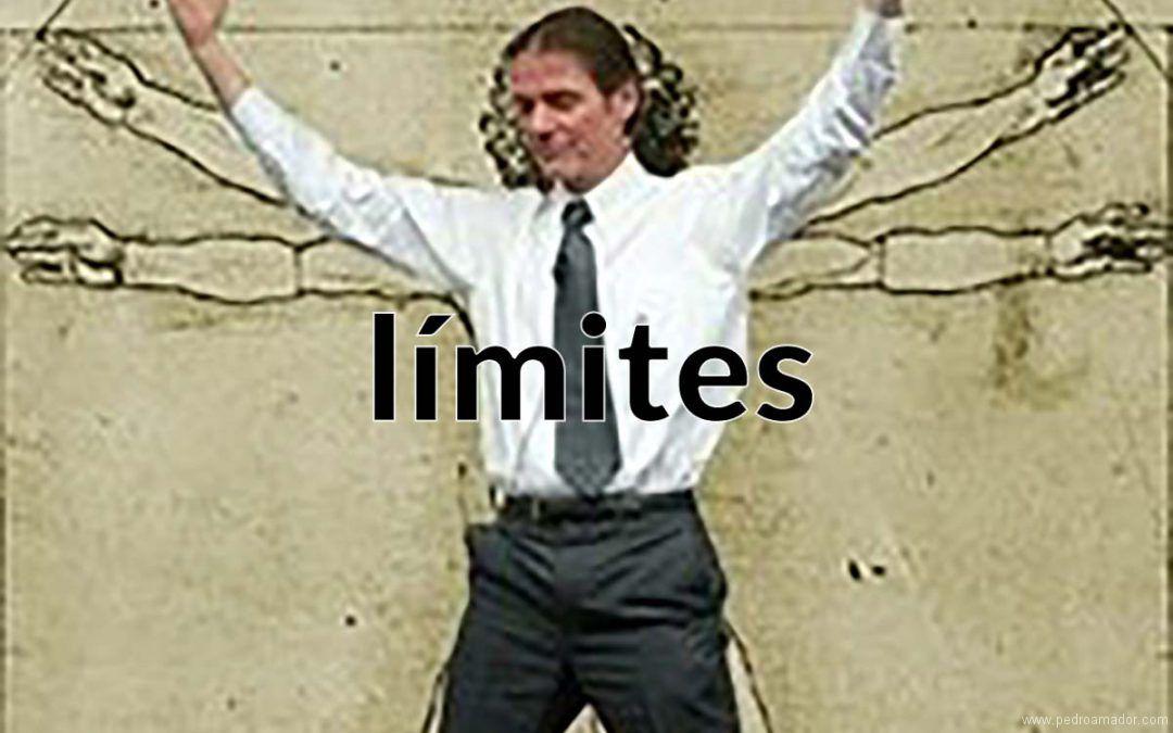 Superando límites