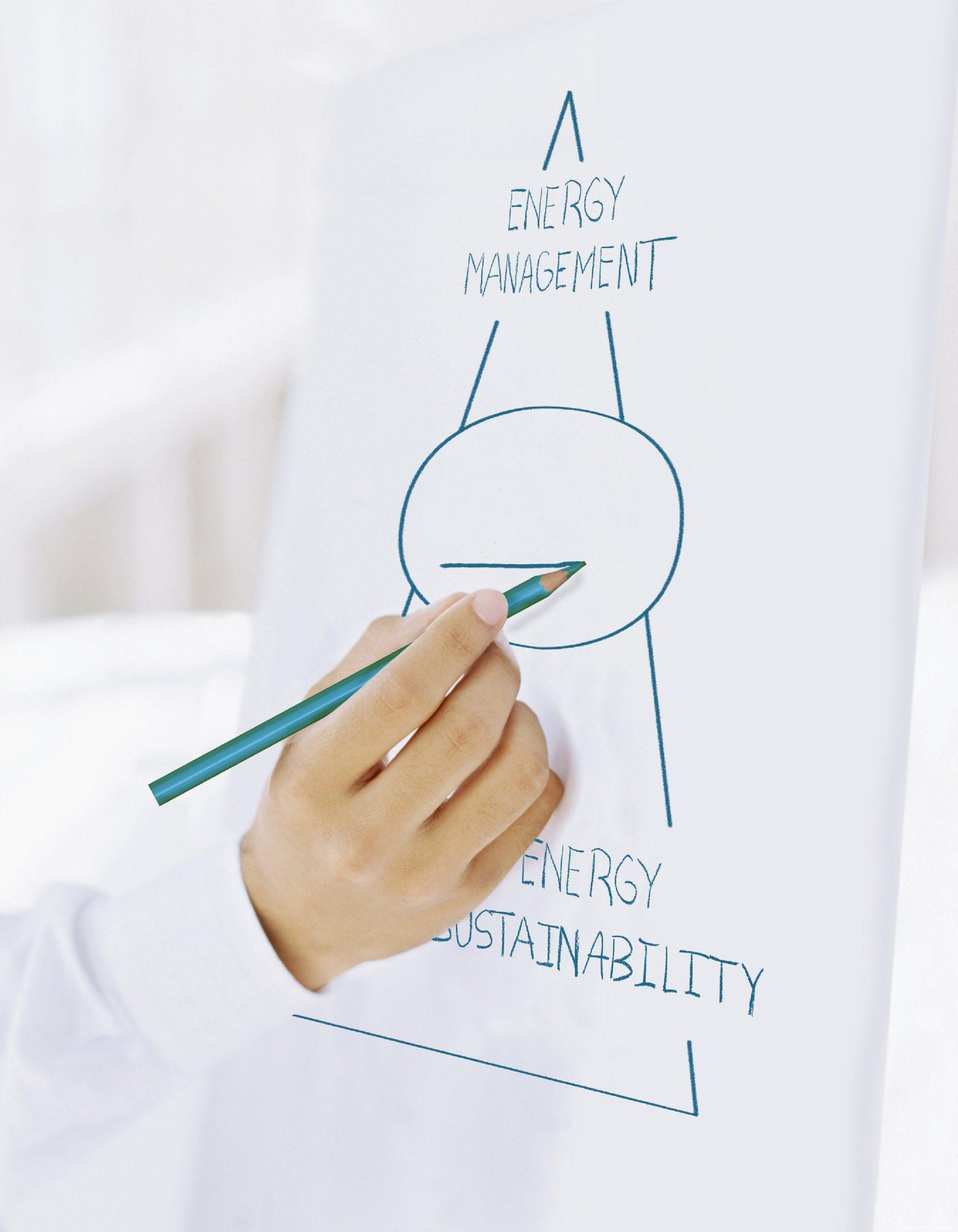 Cómo mejorar nuestra energia