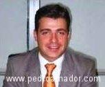 Carlos García Espada