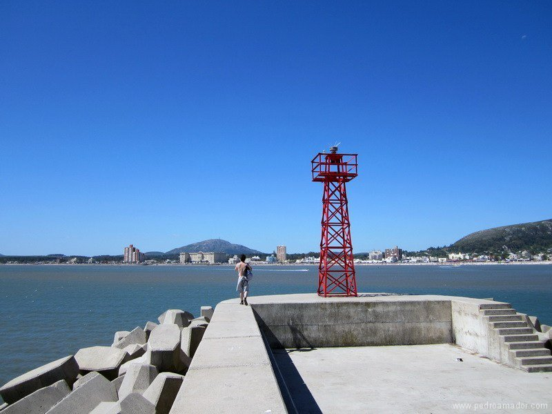 PuntaColorada