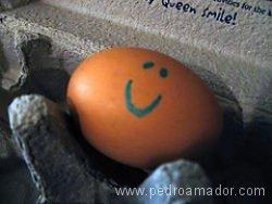 sonrisa pnl