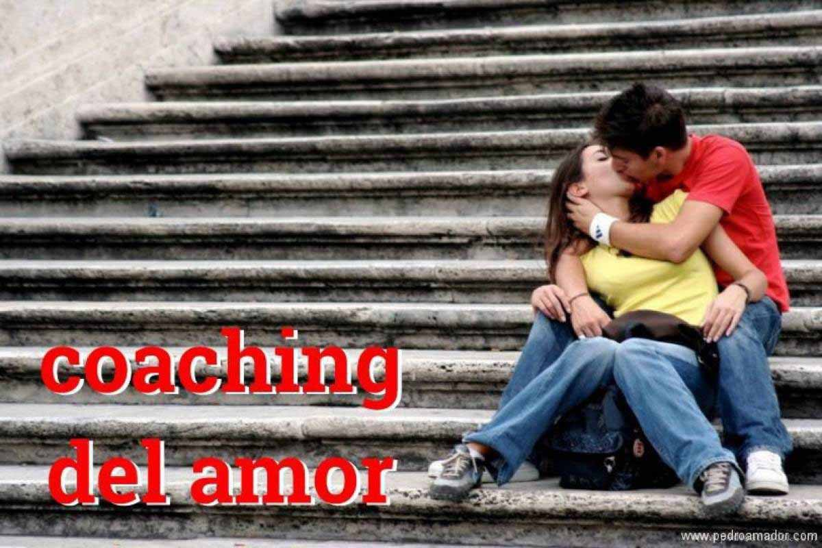 ❤️10 Conversaciones de coaching para mejorar el amor 💖