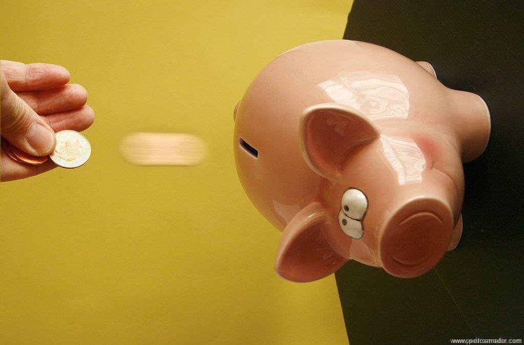 10 Conversaciones de coaching para mejorar las finanzas 💶 💷 💰