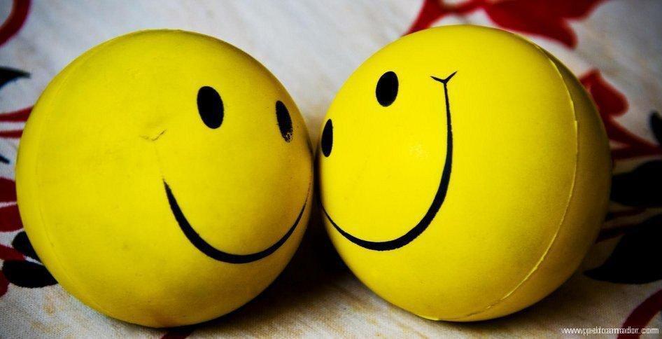 Psicología de las emociones - relaciones interpersonales