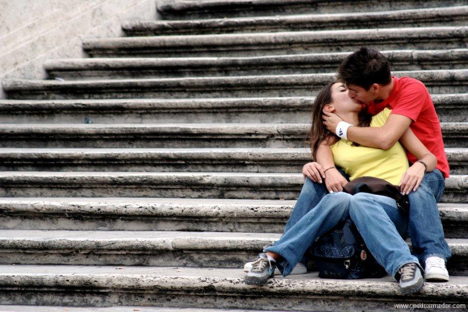 Aprendamos a ser congruentes en el amor