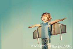 Ejercicio para crecer como persona