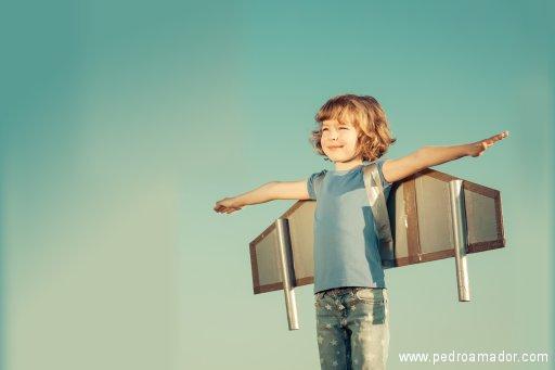 👉 12 Conversaciones de coaching para crecer como persona