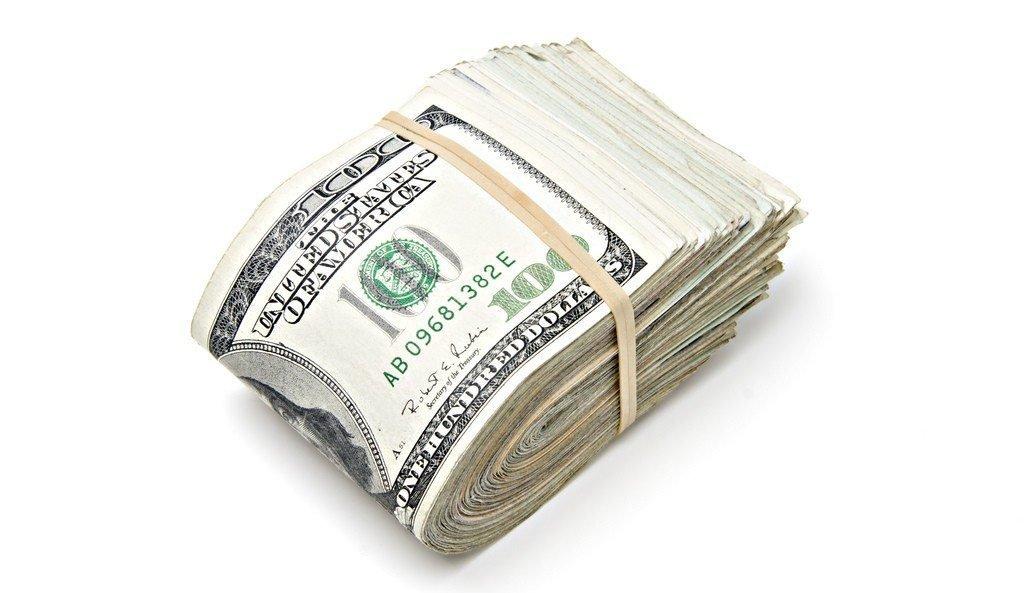 ¡Haz dinero! ¡Desde casa sin esfuerzo!