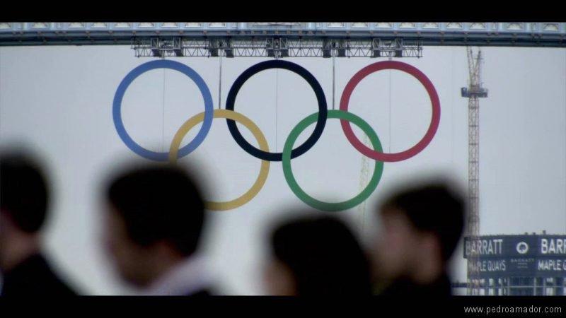 londres 2012 los mejores atletas del mundo en jamaica