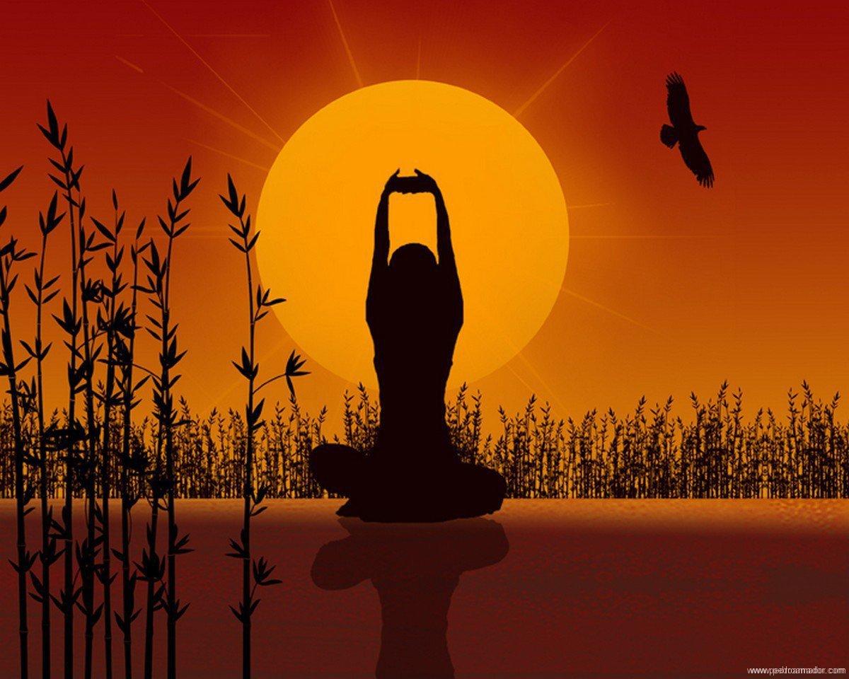 Como respirar bien: 10 Consejos para respirar bien e intensamente desde el Pilates