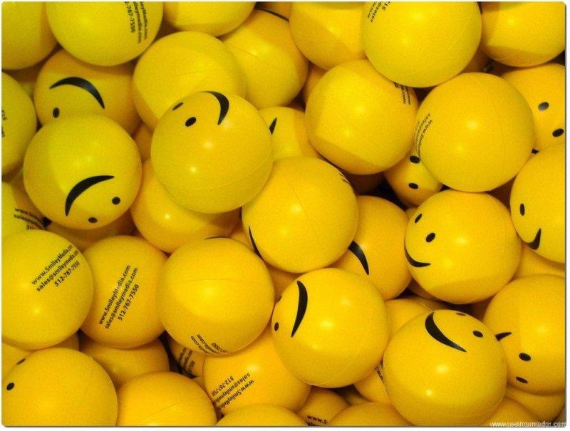 sonrisas cartel