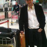 coaching emigrar