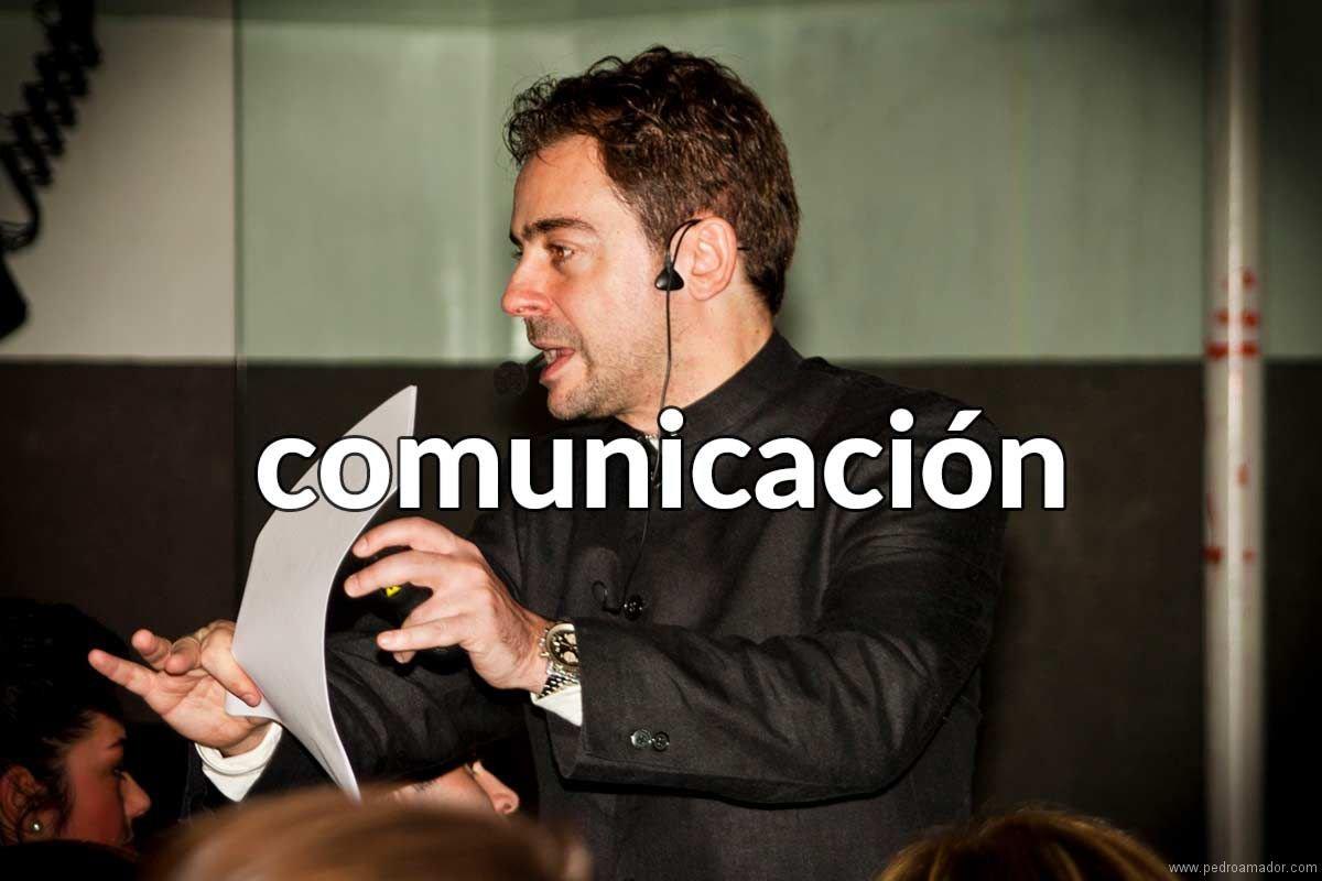 Mala Comunicación en Facebook