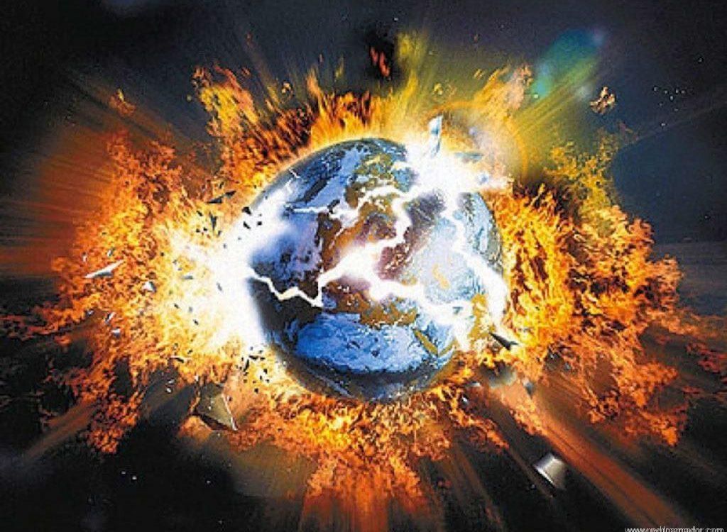 Nuevos tiempos 2012-12-21