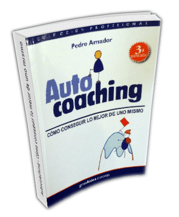 Autocoaching, cómo conseguir lo mejor de uno mismo