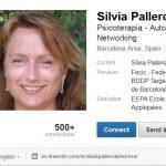 Silvia Pallerola - ESTAFA DEL COACHING