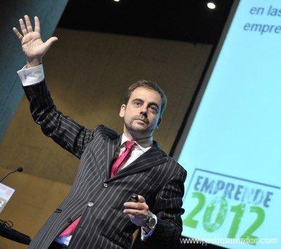 conferencias liderazgo y motivacion