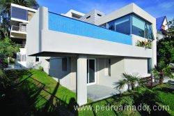 Montevideo Casa Ensueño Arquitecto Uruguay 25