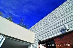 Montevideo Casa Ensueño Arquitecto Uruguay 28