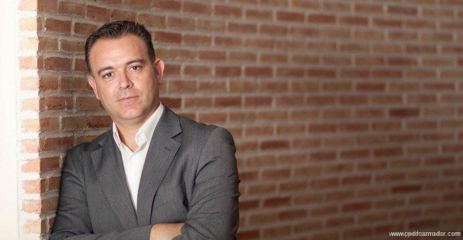 Consejos de Paco Viudes para ganar visitantes al blog