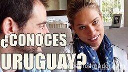 vivir-en-uruguay-montevideo-punta-del-este