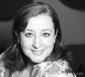Maria Lopez Herranz