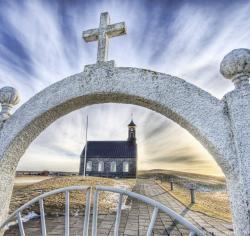 oraciones y fe a la biblia de jesus 250x236 - oraciones y fe a la biblia de jesus