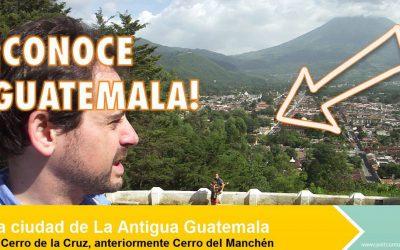 Lo mejor de Guatemala ⛪ ⛲