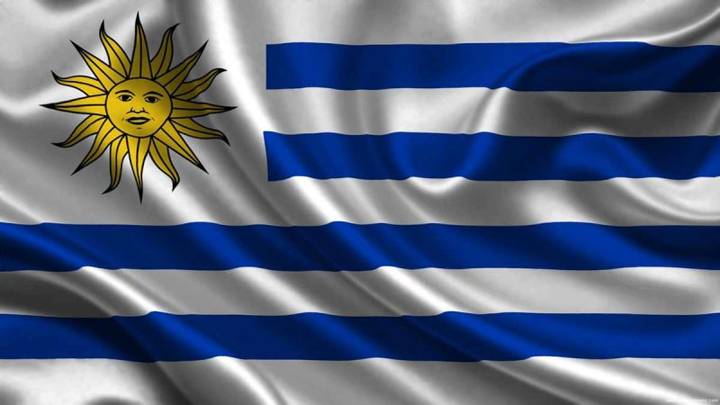 uruguay noma