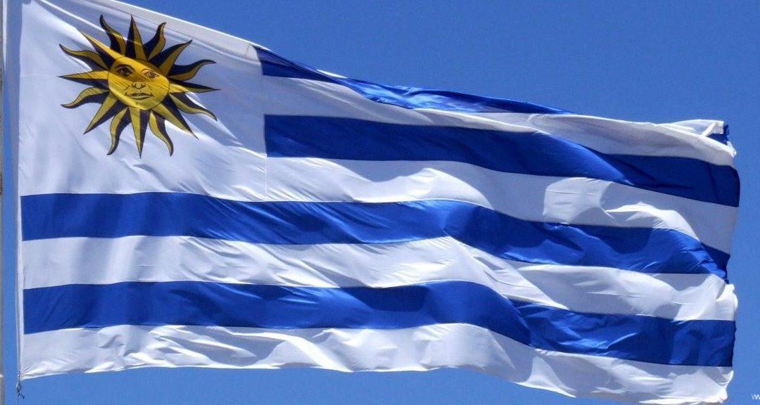 Uruguay mejor país del año (según The Economist) 🇺🇾🇺🇾🇺🇾