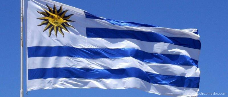 uruguay the economist