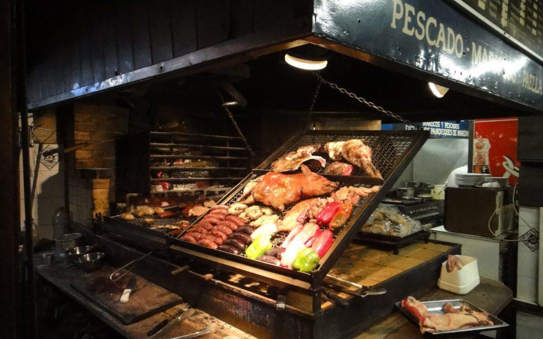 Las 10 cosas que te pueden disgustar de Uruguay y cómo solucionarlo 🇺🇾