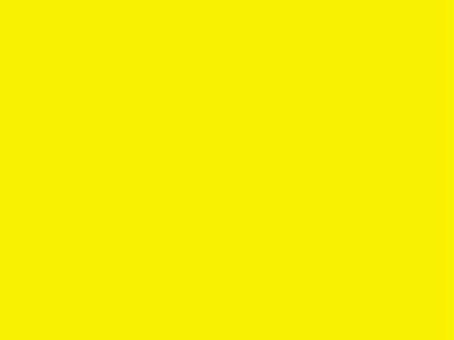 La campaña del perfil amarillo 💛
