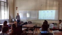Como educar en felicidad- blog personal Pedro Amador con las mejores reflexiones de felicidad