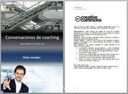 Encuentra en este post la mejor forma de hacer preguntas con la disciplina del coaching