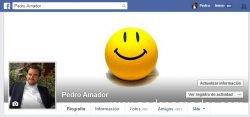 pedro amador facebook