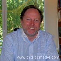 Luis Carchak